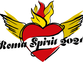 Roma Spirit 2021