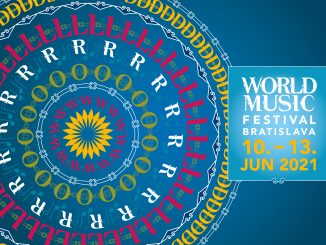 World Music Festival Bratislava predstaví ďalšiu exotickú hudbu,medzinárodné hviezdy aj tanečné predstavenie.