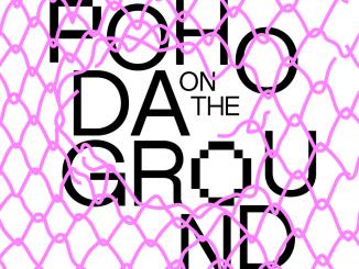 Na Pohode on the Ground sa prestaví počas piatich dní desať domácich klubov.