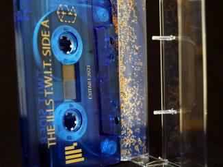 Prvý album The Ills vychádza nanovo s rekonštruovaným zvukom aj nikdy nevydanou skladbou.