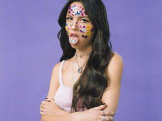 Olivia Rodrigo vydáva svoj dlho očakávaný album SOUR.