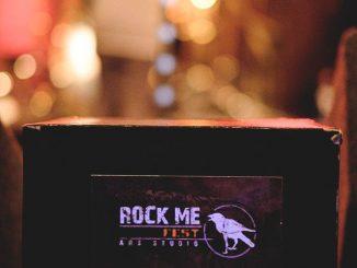 Rock Me Fest má finalistov. Týchto 6 mien si zahrá o účasť na Slížovici!