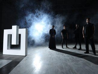 The.Switch vydávává již třetí letošní singl.