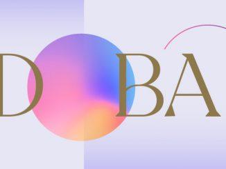 Bratislavský knižný festival BRaK 2021 začína už tento piatok. Zahraničnými hosťami festivalu sú Szczepan Twardoch, Lana Lux či Fabian Saul.