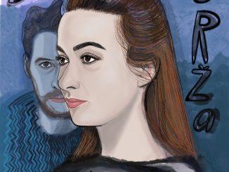 Režisérka Anna Grusková naštudovala v Banskej Štiavnici autorskú inšcenáciu oživote Alžbety Gwerkovej Göllnerovej Demokratka Erža.