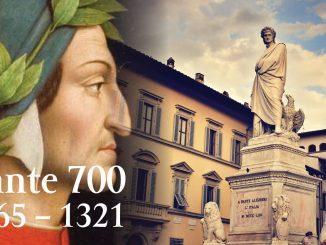 Danteho odkaz inšpiruje aj 700 rokov po jeho smrti,dôkazy prináša festival Dolce Vitaj.
