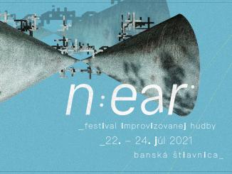 V Banskej Štiavnici sa uskutoční nový festival experimentálnej hudby N:ear.