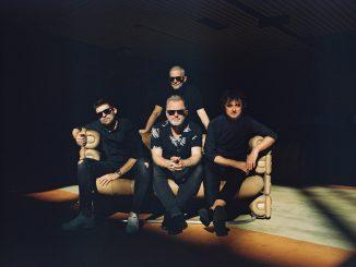 Skupina HEX si zaspomína na speváka Ďuďa dvoma špeciálnymi koncertami!