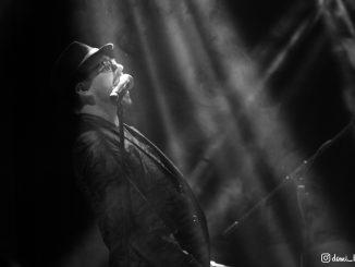 Ivo Bič vydal singel Obrátiť list.