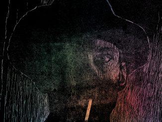 MARTIANS - kapela členů Mindwork a Between the Planetsvydává první singl zpřipravovaného debutu.