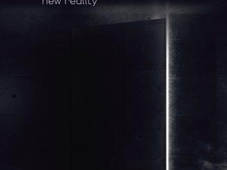 Gitarista a skladateľPeter Uher pozýva do novej reality.