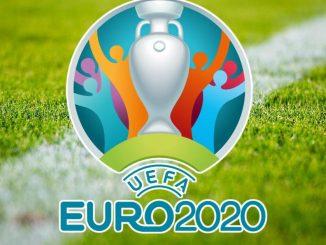 Majstrovstvá Európy vofutbale 2021.