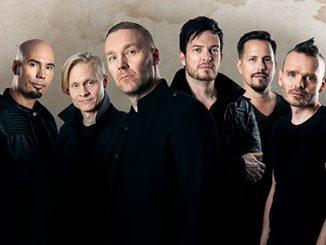 Finští rockeři Poets of the Fall se vrací do Prahy, All Them Witches přesouvají koncert na příští rok.