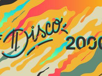 Disco 2000 | KC Dunaj