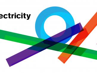 Electricity w/ B-Complex