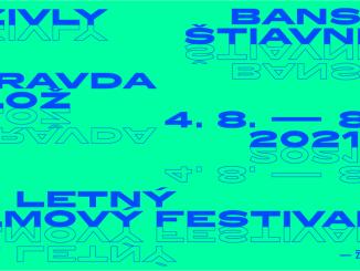 Témou 23. Letného filmového festivalu 4 živly bude PRAVDA A LOŽ.