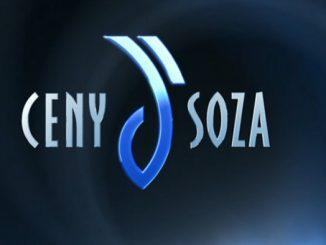 CENY SOZA 2020 – longlisty štatistických kategórií.