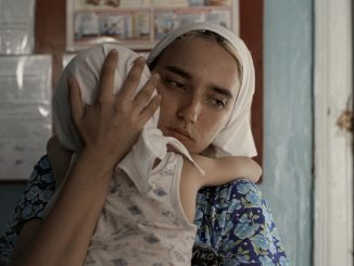 Nový film Petra Kerekesa Cenzorka bude mať svetovú premiéru na prestížnom festivale vBenátkach.