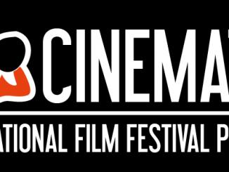 16. ročník festivalu Cinematik otvorí Cenzorka. Do Piešťan príde priamo z Benátok.