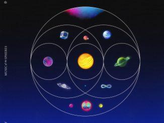 Skupina COLDPLAY oznámila vydanie nového albumu. Platňa Music Of The Spheres, ktorá je deviatou štúdiovou nahrávkou kapely, vyjde 15.10.2021.