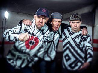 Nový videoklip od kapely deFilé - Remeselník.