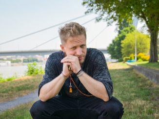 Už dnes odohrá Tomáš Klus koncert v Trnave.