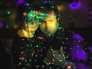 Miro Remo objavil Lásku pod kapotouavo svetovej premiére ju uvedie na tohtoročnomMedzinárodnom filmovom festivale v Karlových Varoch.
