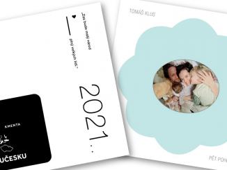 Tomáš Klus vydáva svoje najnovšie digitálne albumy vlimitovanej edícii na CD.