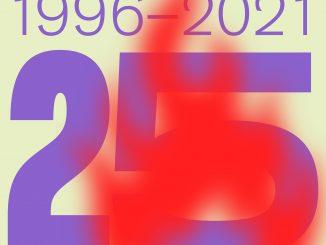 Pripravovaná výstava ACTION EVERYTHING sa sústredí na slovenské súčasné umenie spresahom na dvadsaťpäťročnú históriu Ceny Oskára Čepana.