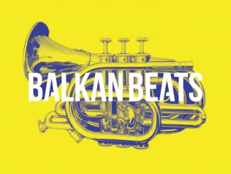 Balkan Beats | KC Dunaj~ 28. augusta