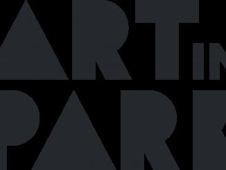 Festival ART IN PARK Trenčianske Teplice predstavuje svoj program.Korben Dallas, Bad Karma Boy ičeskoslovenská filmová novinka Muž so zajačími ušami.