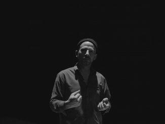 Branislav Dugovič má nový autorský album sfantastickou rytmikou zLondýna a New Yorku - Bang Bang Boogie Boogie.