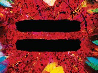 ED SHEERAN oznámil vydanie nového albumu a zverejnil ďalšiu skladbu.