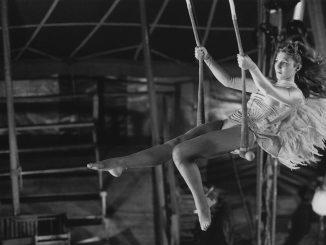 Kino Lumière má desať rokov, pre divákov pripravilo narodeninový víkend sbohatým programom.