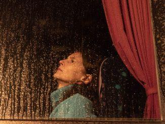 Na MFF v Karlových Varoch má slovenská kinematografia početné zastúpenie, o ceny súťaží až päť noviniek.