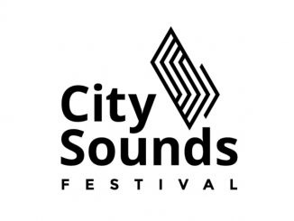 Dvojdňový City Sounds festival prinesie špičkových slovenských hudobníkov.