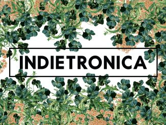Indietronica: 1. októbra v KC Dunaj!