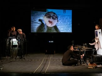 Bratislavské bábkové divadlo ocenili v zahraničí, z festivalu v Záhrebe si odnáša hlavnú cenu.