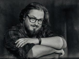 Vychádza album Dýchej od Davida Stypka. Výnimočný hudobník a básnik spieva o nádeji.