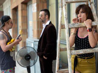Dorota Nvotová vydáva nový album Ten a zahrá k nemu desať koncertov.