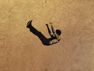 Imagine Dragons majú vonku nový album. Mercury – Act 1 obsahuje známe hity aj hudobné experimenty.
