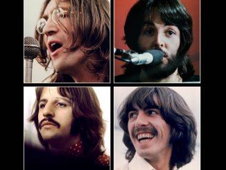 The Beatles znovu ožívajú.Fanúšikovia sa môžu tešiť na špeciálnu edíciu Let It Be.