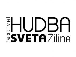 VŽiline bude znieť hudba world music konečne naživo!Prichádza festival HUDBA SVETA ŽILINA.