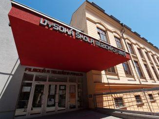 Spolupráca spoločnosti Tachyum sFilmovou a televíznou fakultou VŠMU otvorí nové možnosti umeleckej tvorbe.