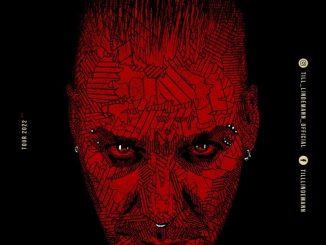 VBratislave vystúpi líder kapely Rammstein Till Lindemann!
