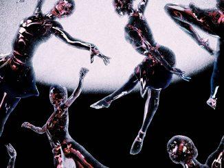 FINNEAS predstavuje svoj dlho očakávaný debutový album Optimist