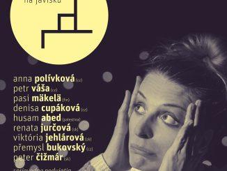 VTrenčíne sa uskutoční už 27. ročník divadelného festivalu Sám na javisku.