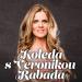 Veronika Rabada si splnila dávny sen.
