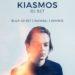Islandský projekt KIASMOS a jeho DJ set emotívneho techna v MMC.