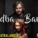 K Hudbe bez bariér sa 8. marca pripojí ďalšia hviezdaVíťaz X-Factoru Peter Bažík.